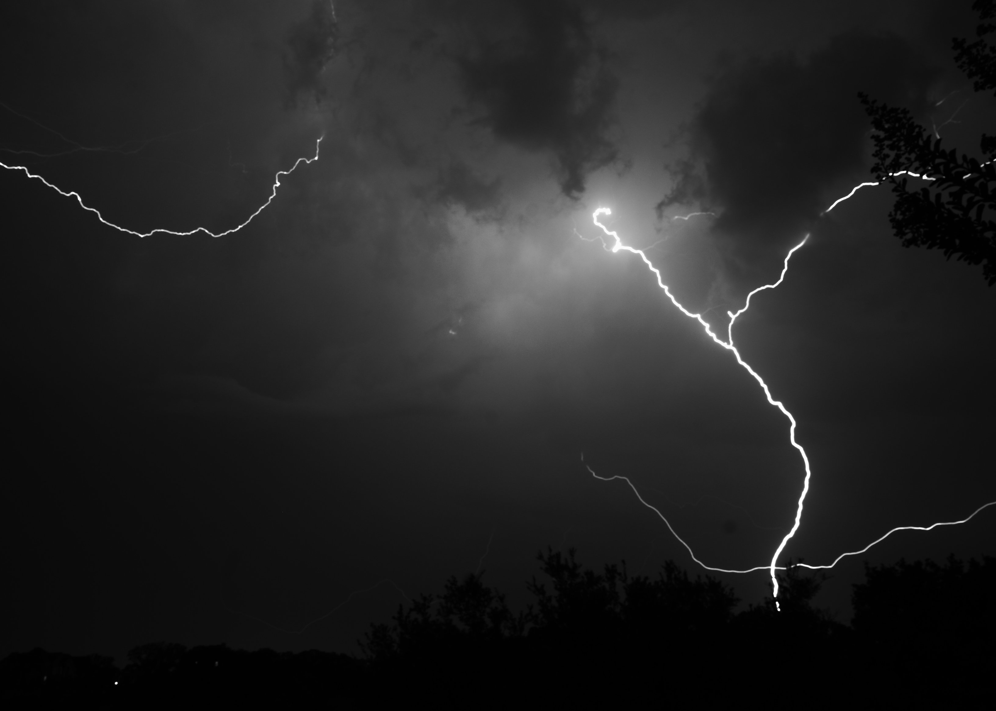 an understanding of lightning For bitcoin to be truly disruptive, it has to scale but how can we achieve that one of the proposals is the so-called bitcoin lightning network.