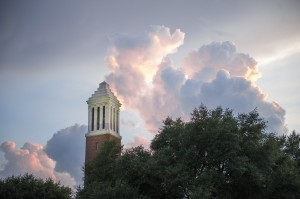 120769_campus_evening_clouds