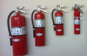 fire-extinguisher-service