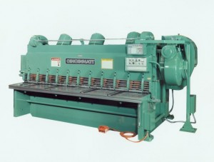 Mechanical_Shear_4310
