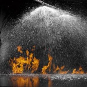 fire_sprinkler